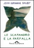 LO SCAFANDRO E LA FARFALLA