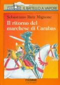 il ritorno del marchese di Carabas