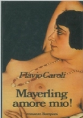 MAYERLING AMORE MIO