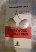 HOLLYWOOD, PALERMO