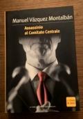 ASSASSINIO AL COMITATO CENTRALE