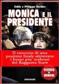 Monica e il presidente