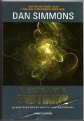 Il risveglio di Endymion - romanzo narrativa fantascienza sci-fi Ciclo I canti di Hyperion