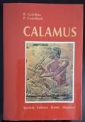 Calamus - Versioni Latine Per Il Triennio Delle Scuole Superiori