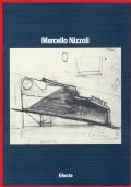 MARCELLO NIZZOLI