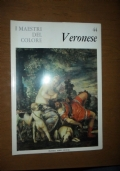 I maestri del colore (44) Veronese