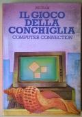 Domenico Pisana - Aspettando la politica