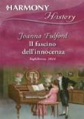 Il fascino dell'innocenza (promozione 10 romanzi x 12 €)
