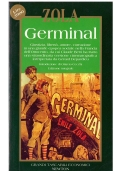 GERMINAL - NEWTON & COMPTON GTE n. 263