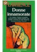 DONNE INNAMORATE - NEWTON & COMPTON GTE n. 131