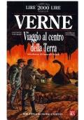 VIAGGIO AL CENTRO DELLA TERRA - NEWTON & COMPTON BEN Ragazzi n. 7
