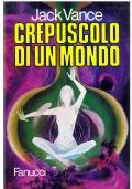 IL LUNGO MERIGGIO DELLA TERRA - Fanucci Orizzonti n. III