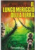NEL VORTICE DI ALCIONE - Nord Cosmo Argento n. 305