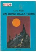 L'IMPERO DEI MISTERI - Peruzzo Guerrieri Stellari n. 2
