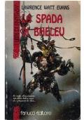 IL PONTIFEX VALENTINE - Tascabili Nord Fantasy n. 23