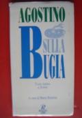 SULLA  BUGIA