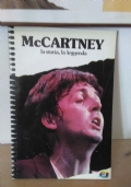 Mc Cartney : la storia, la leggenda