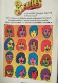 Le canzoni dei Beatles: con i testi completi e gli accordi per chitarra