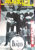 SATISFACTION : MONOGRAFIE ROCK BEATLES