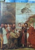 S. Antonio 1231 - 1981. Il suo tempo, il suo culto e la sua città. Sala della Regione - Sale dei Chiostri del Santo. Giugno Novembre 1981.