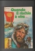 Il Mereghetti- Dizionario Dei Film 2004 - Baldini Castoldi Dalai ed. -1°Ed. 2003