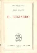Il bugiardo (LETTERATURA ITALIANA – TEATRO – CARLO GOLDONI)