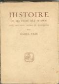 Histoire de ma fuite des prisons de Venise qu'on appelle les plombs, introduction, notes et variantes par Raoul Vèze