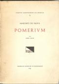 Pomerium