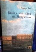 RUSSIA E STATI ITALIANI NEL RISORGIMENTO