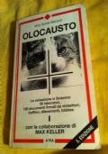 OLOCAUSTO. La vivisezione in Svizzera: 60 laboratori, 150 documenti firmati da vivisettori, traffico, allevamenti, lobbies