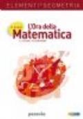 geometria - l'ora della matematica