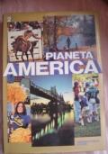 PIANETA  AMERICA  Volume II