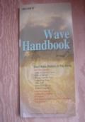 WAVE  HANDBOOK  SHORT WAVE STATIONS  OF  THE  WORLD
