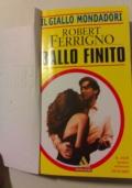 BALLO FINITO