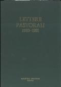 LETTERE PASTORALI 1980-1981