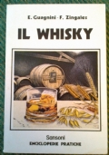 IL WHISKY