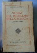 Guida d' Italia Italia meridionale Primo Volume Abruzzo, Molise e Puglia