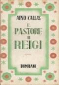 Il pastore di Reigi
