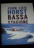 Bassa Stagione