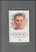 Mistico ed evangelizzatore San Paolo della Croce La Passione di Gesù manifestazione dell'amore del Padre