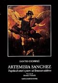 Artemisia Sanchez -Tragedia di amori e potere nel Settecento calabrese