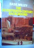 THE  SEVENTEENTH-CENTURY  BACKGROUND