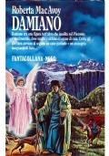 DAMIANO - Fantacollana Nord n. 70