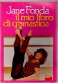 Il mio libro di ginnastica