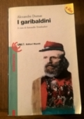 I GARIBALDINI