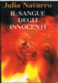 Il sangue degli innocenti