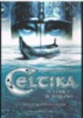 Celtika Il codice di Merlino