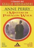 I misteri di Paragon Walk