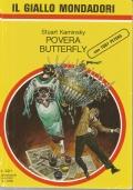 Povera Butterfly  il giallo n.2211
