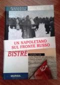 Davai bistré. Diario di un fante in Russia (1942-1945)